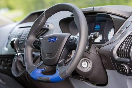 Ford-Transit-M-Sport-4