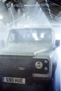 Land-Rover-Defender-2000000-28