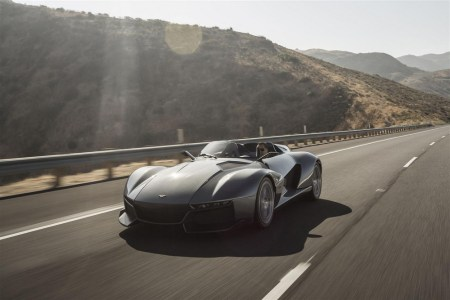 Rezvani-Motors-Beast-11