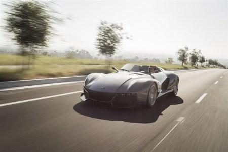 Rezvani-Motors-Beast-14