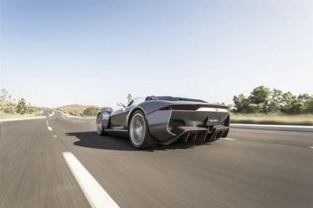 Rezvani-Motors-Beast-15