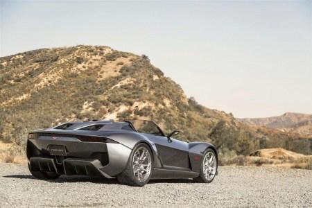 Rezvani-Motors-Beast-8