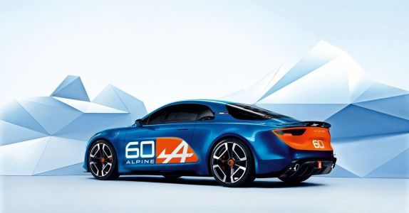 alpine-celebration-concept-6