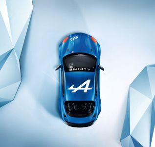 alpine-celebration-concept-9