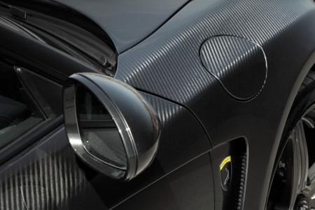 991-Stinger-Carbon-12