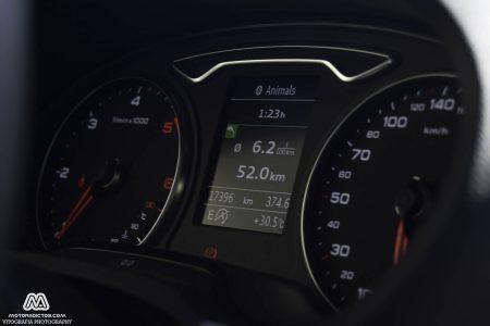 Audi_A3_MA_16
