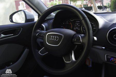 Audi_A3_MA_17