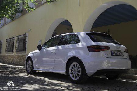 Audi_A3_MA_4