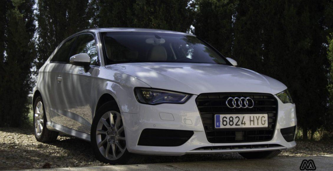 Audi_A3_MA_5