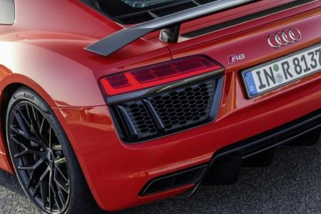 Audi_R8_2015_28