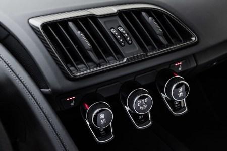 Audi_R8_2015_35