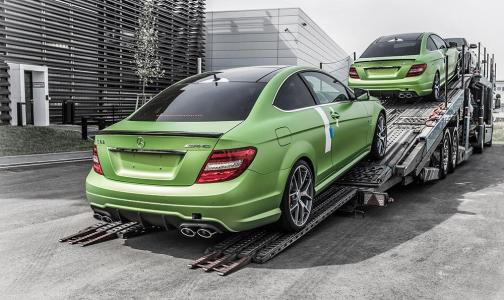 This-is-the-Mercedes-Benz-C63-AMG-Coupe-Legacy-Edition-4