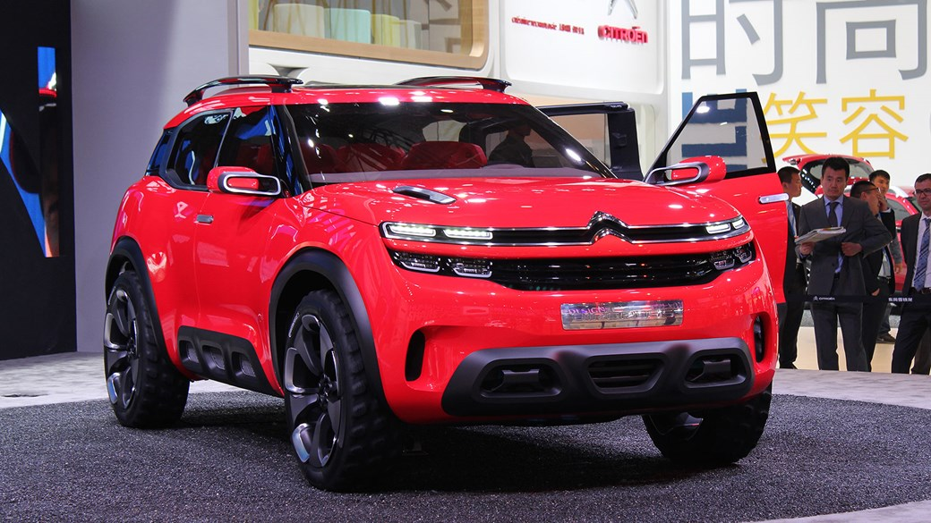 10_citroen_aircross_cj