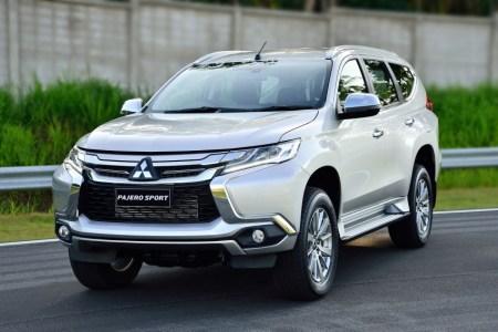 Mitsubishi-Pajero-Sport-0009-850x567