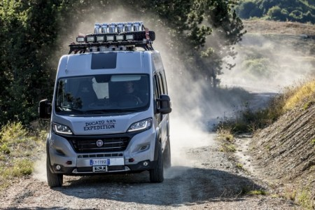fiat-ducato-4x4-expedition-4