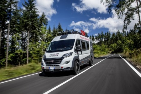fiat-ducato-4x4-expedition-7