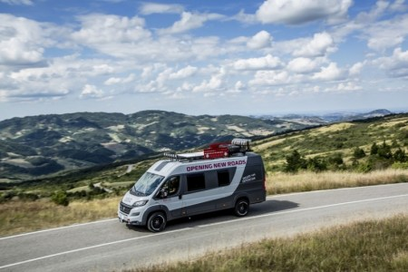 fiat-ducato-4x4-expedition-9