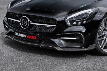 mercedes-amg-gt-s-brabus-201523121_8