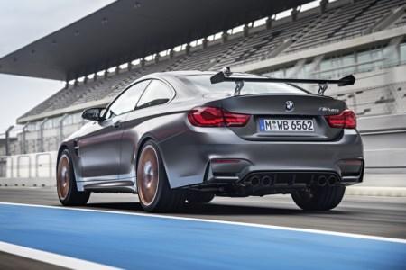 BMW-M4-GTS-1