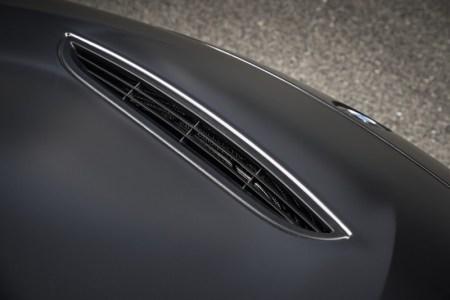 BMW-M4-GTS-23