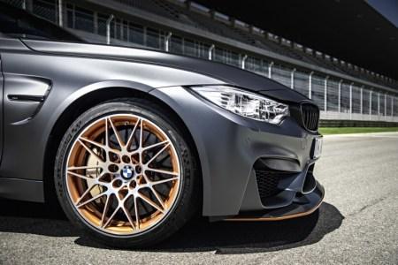 BMW-M4-GTS-25