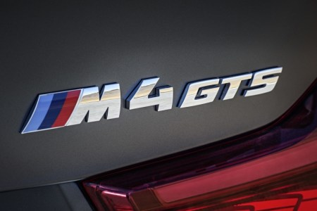 BMW-M4-GTS-28