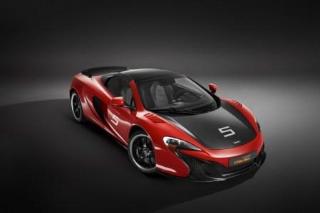 McLaren650S-Can-Am_03