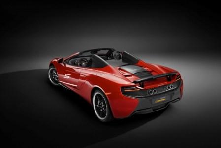 McLaren650S-Can-Am_04
