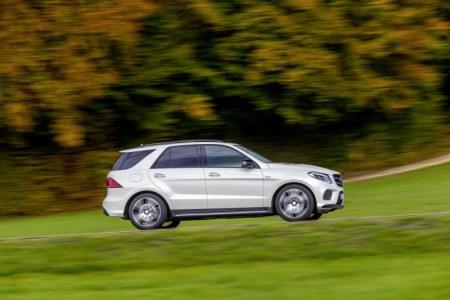 Mercedes_GLE_450_AMG_2016_9