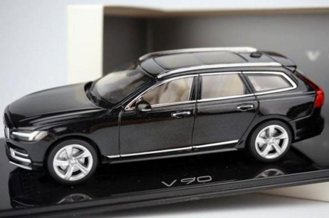 Volvo-V90-01