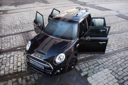 mini-cooper-s-carbon-edition6