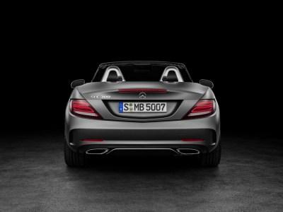 Mercedes-SLC-2016-16