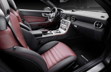 Mercedes-SLC-2016-23