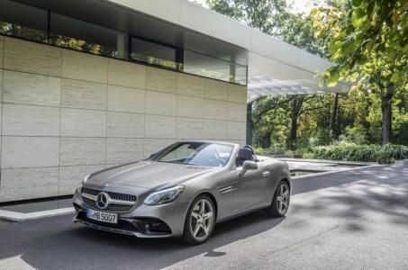 Mercedes-SLC-2016-7