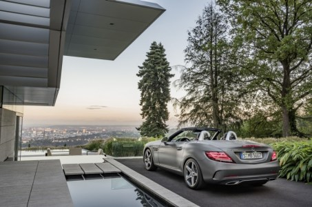 Mercedes-SLC-2016-8
