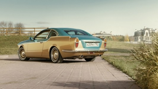 bilenkin-vintage-bmw-e92-3