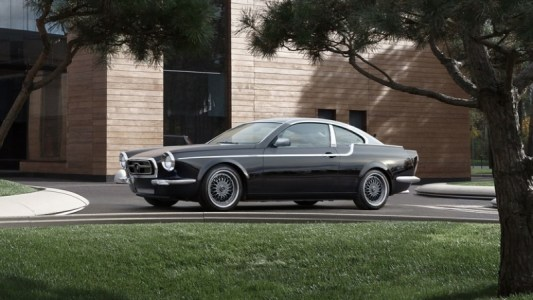 bilenkin-vintage-bmw-e92-4