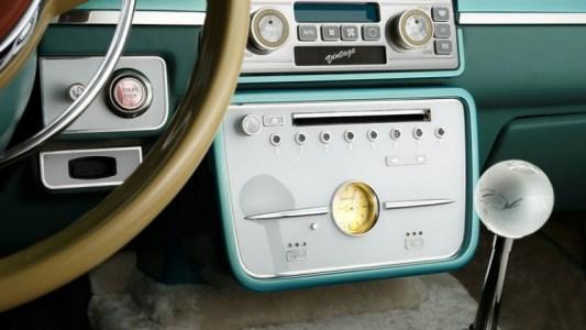 bilenkin-vintage-bmw-e92-7