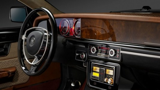 bilenkin-vintage-bmw-e92-9