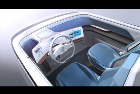 volkswagen-budd-e-concept-201625149_17