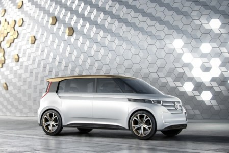 volkswagen-budd-e-concept-201625149_2