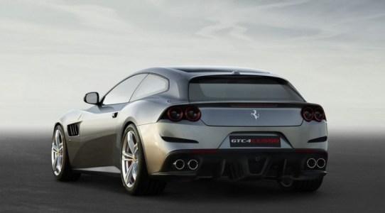 Ferrari-GTC4Lusso-2