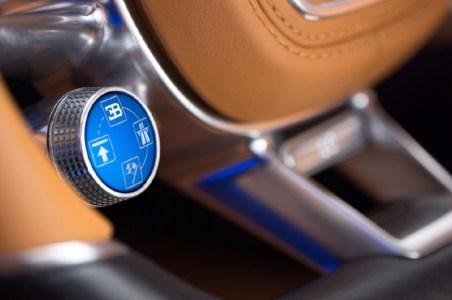 bugatti-chiron-201626248_3