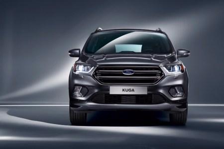 nuevo-ford-kuga-201626046_3