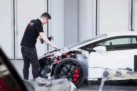 Jon-Olsson-Lamborghini-Huracán-15