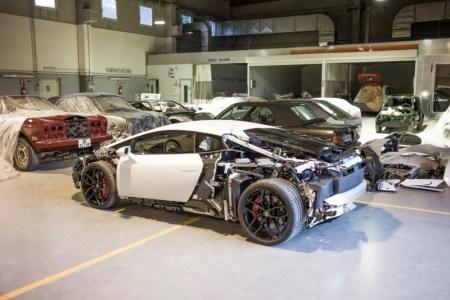 Jon-Olsson-Lamborghini-Huracán-5