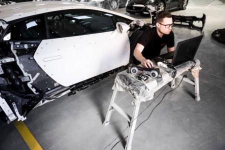 Jon-Olsson-Lamborghini-Huracán-6