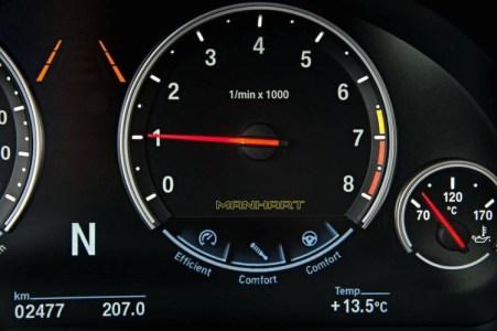 Manhart-MHX6-700-BMW-X6-M-Tuning-04-750x499