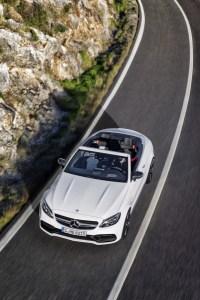 Mercedes-C63-Cabrio-8