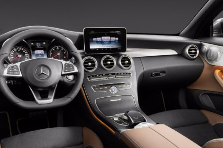 mercedes-clase-c-cabrio-2016-201626245_10